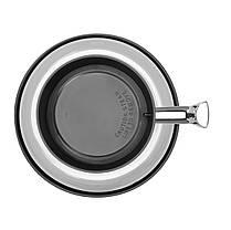 Электрочайник Stadler Form Kettle Six SFK.8888 Black (SFK8888BLACK), фото 3