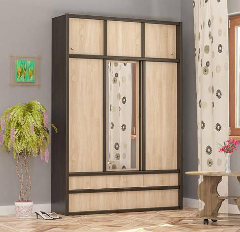 Прихожая Мебель-Сервис «Соня», фото 2