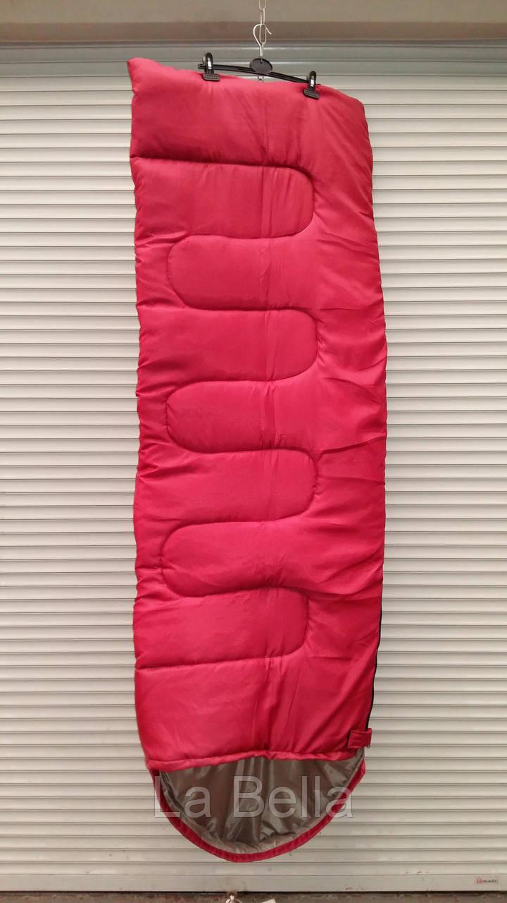 Спальный мешок SOMNOLENT для туризма  +5 - 9 °C