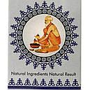 Аромапалочки Чакра (Chakra, Agarbathi Works), 15 штук, фото 4
