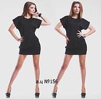 Платье ца156, фото 1