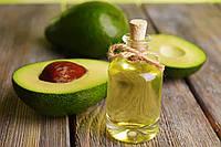 Унікальні властивості ефірної олії авокадо