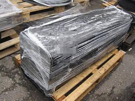 Бак топливный 250л КАМАЗ нового образца (КамАЗ). 5320-1101010-15