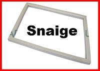 Резина холодильника Snaige  42  690х565