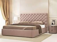 """Кровать 160х200 """"Классика"""""""