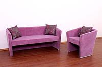Мебель для ресторанов и кафе Рубин