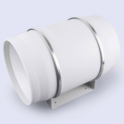Канальный вентилятор Binetti FDP-250 (71363)
