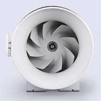 Канальный вентилятор Binetti FDP-315 (71364), фото 2
