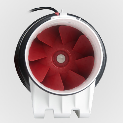 Канальный вентилятор Binetti FDS-150 Silent (71366)