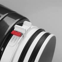 Канальный вентилятор Binetti FDS-150 Silent (71366), фото 2