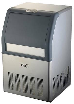 Генератор льда Vinis VIM-P4010 (72205), фото 2