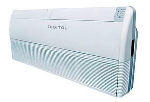 Кондиционер Digital DAC-CV24CH (71098), фото 2