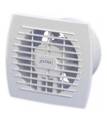 Вытяжной вентилятор Europlast E100WP (67188), фото 2
