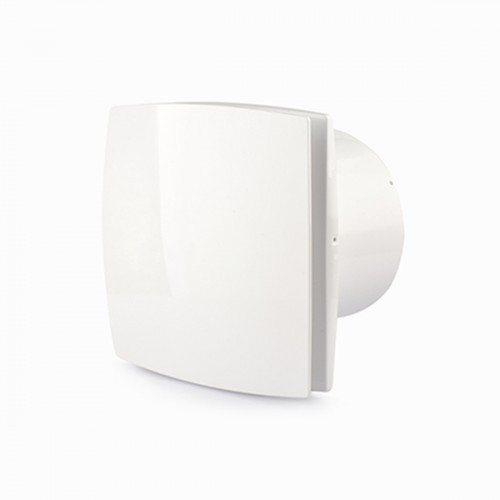 Вытяжной вентилятор Binetti FB-150A (73629)