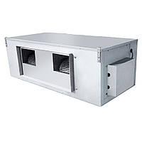 Канальный высоконапорный промышленный кондиционер Digital DAC-CB96HH (71337)