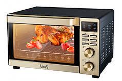 Электрическая печь Vinis VO-5020G (73657)