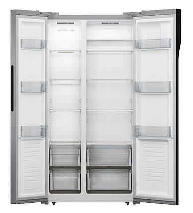 Холодильник Digital DRF-S5218G (70852), фото 2