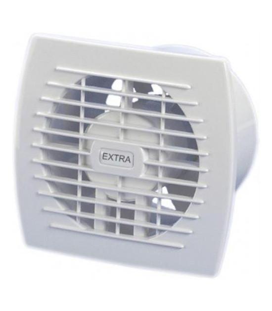 Вытяжной вентилятор Europlast E150 (67163)