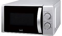 Микроволновая печь Vinis VMW-M2070S (73025)