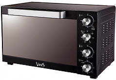 Электрическая печь Vinis VO-6021B (73658)