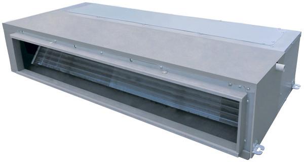 Канальный низконапорный кондиционер DIGITAL DAC-CB24CI (73809)