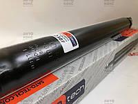 Амортизатор передний газомасляный SATO tech 21238F ВАЗ 2108-099, 2113-15, фото 1