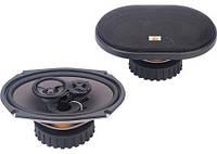 Коаксиальная автомобильная акустика  HELIX Xmax 169