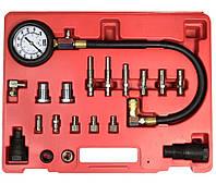 Компрессометр для дизельних двигунів Falon-Tech FT-09995