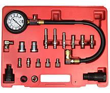 Компрессометр для дизельных двигателей Falon-Tech FT-09995
