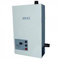 Котел электрический без насоса (220/380) JOULE JE
