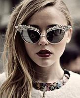 Как украсить старые очки МК и советы Тем, кто следит за модой