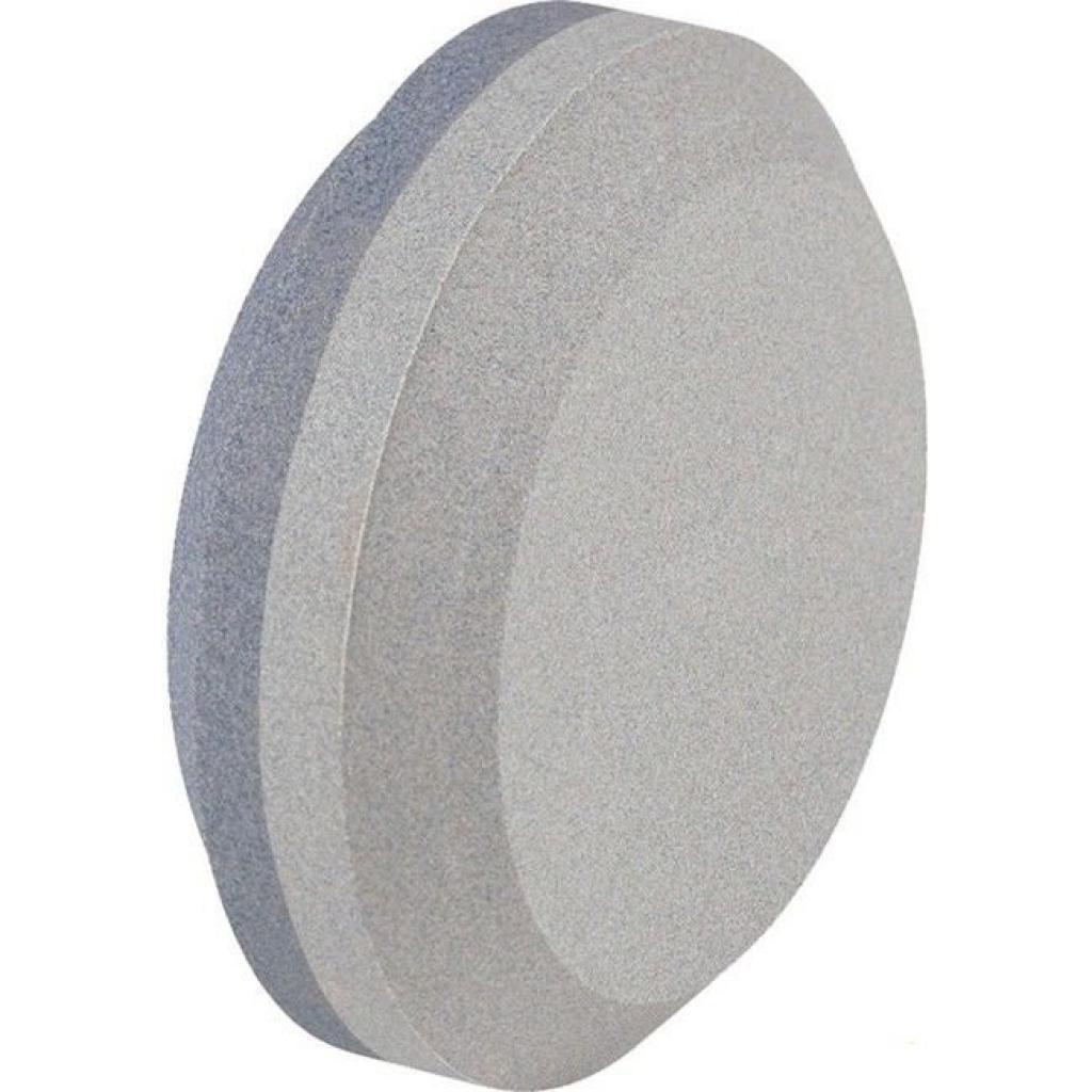 Точило Lansky Dual Grit Multi Purpose Stone (LPUCK)