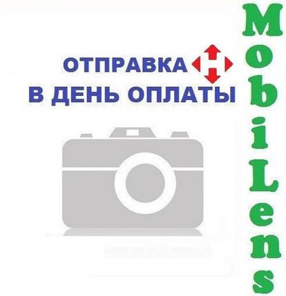 Alcatel 5025, 5025D Дисплей+тачскрин(модуль) черный, фото 2