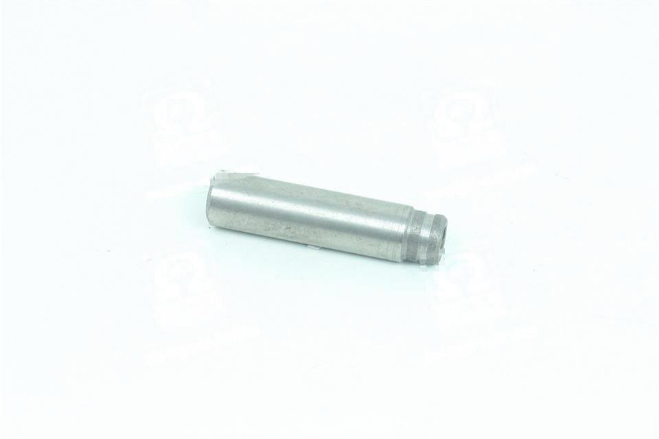 Направляющая клапана КАМАЗ впускного и выпускного (Дорожная карта). 740.1007032