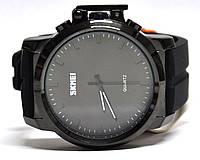 Часы Skmei 1208