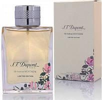 Женская парфюмированная вода S.T.Dupont 58 Avenue Montaigne Pour Femme (100 мл)