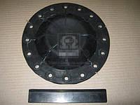 Диафрагма камеры торм.задняя ЗИЛ 130. 164-3519150