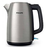 Электрочайник PHILIPS HD9351/91, фото 1