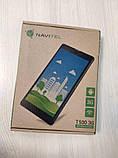 Супер планшет телефон Navitel T500 HD, 3G sim + гарантія, фото 10