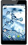 Супер планшет телефон Navitel T500 HD, 3G sim + гарантія, фото 3