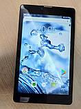 Супер планшет телефон Navitel T500 HD, 3G sim + гарантія, фото 6
