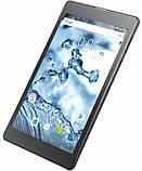 Супер планшет телефон Navitel T500 HD, 3G sim + гарантія, фото 2