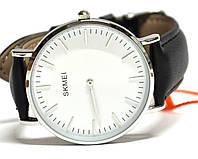 Часы Skmei 1181C