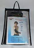 Бандаж на локтевой сустав, фото 2
