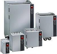 Устройство плавного пуска Danfoss (Данфосс) MCD 500 132 кВт