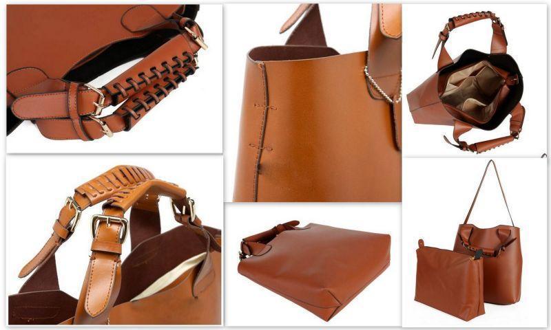 Уценка! Женская сумка УCC-5762-73