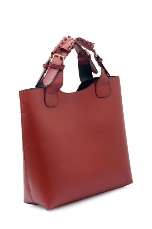 Уценка! Женская сумка УCC5762-91-2