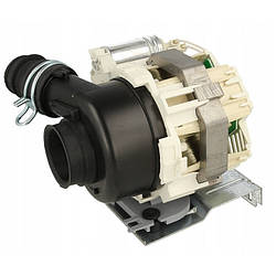 Насос (помпа) для посудомоечной машины Whirlpool 99W M219 RC0307 481010625628