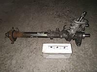 №32 Б/у рулевая рейка для Skoda Octavia 1997-2010