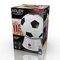 Аппарат для попкорна Adler AD 4479, фото 1